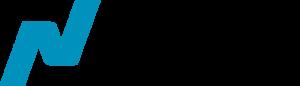 cubiqfoods_nasdaq_logo