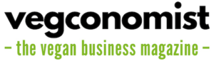 vegconomist-often-misspelled-as-veconomist-the-vegan-business-magazine-logo